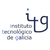 Galician Institute of Technology (ITG)